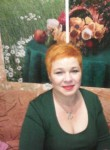 Elena, 51  , Lensk