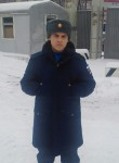 Mikhail, 21  , Buturlinovka