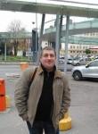 Sergey, 45  , Kamyanka