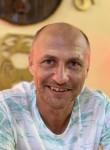 Aleksandr, 39, Dinskaya