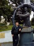 Aleksey, 55  , Novokuznetsk