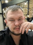 Yuriy, 30  , Desnogorsk