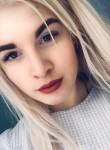 Ulyana, 19, Kirov (Kirov)