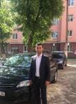 Zeygam, 26  , Irkutsk