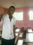 Kze, 29  , Libreville