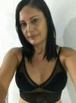 Veronica, 44  , Paulista