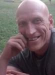 Anton, 39  , Pidhorodne