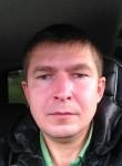 Vitaliy, 40  , Bolshaya Martynovka