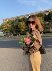 Valentina, 49, Belarus, Hrodna