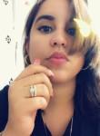 Carmen, 28, Houston