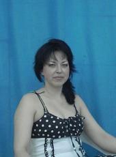 Iren, 36, Ukraine, Odessa