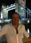Дмитрий, 41 год, Москва