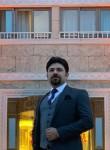 Samir, 43  , Baku