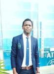Phenix, 27  , Libreville