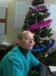 Evgeniy, 43, Dzerzhinsk