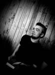 Vitaliy, 22, Olonets