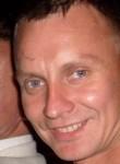 Nikolay, 48, Konosha