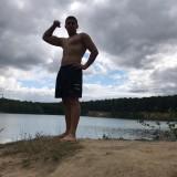 Сергей, 20  , Nemyriv