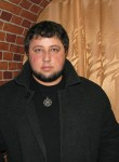 wiktor, 42  , Novoselitskoye