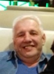 sergey, 59  , Smolensk