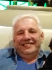sergey, 59, Russia, Smolensk
