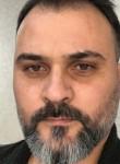 zafyy, 32 года, Tokat