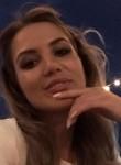 Milana, 25, Moscow