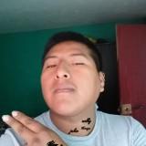 Julio, 27  , Callao