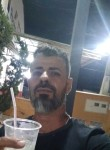 Dimi, 39  , Campinas (Sao Paulo)