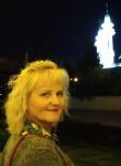 Забава - Слободской