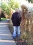 Jozef, 64  , Ceske Budejovice