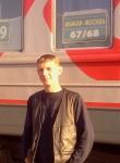 vitaliy, 38  , Kyzyl