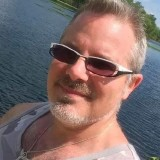 Greg Philip , 61  , Calimera