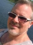 Greg Philip , 60  , Calimera