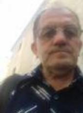 Ramon , 73, Spain, Lleida