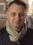 Anatoliy , 43  , Cairo