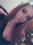 Mariya, 19  , Saint Petersburg