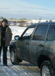 Dmitriy, 47  , Vetluga