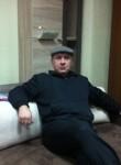 Іgor, 51  , Horodok (Lviv)