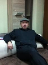 Іgor, 52, Ukraine, Horodok (Lviv)