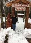 allahverdi, 43  , Dzyatlava