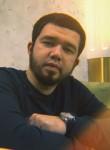 Ibroxim, 24, Tashkent