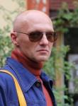 Ruslan T, 50  , Belgorod