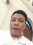 Rodel, 35  , Kuala Belait