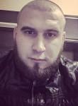Maksim , 22  , Labinsk