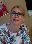 Olga, 42  , Sochi
