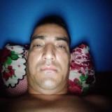 Ame, 29  , Haridwar