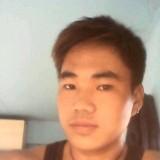 EZErweiz Pepe, 25  , Tarlac City