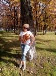 Natalya, 54  , Khabarovsk