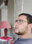 احمد, 28  , Cairo
